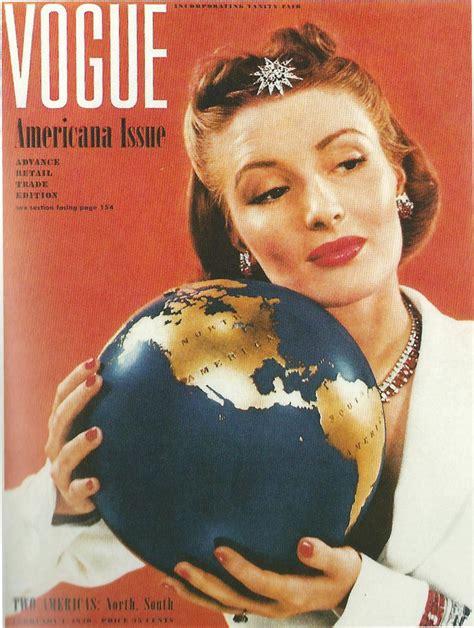 george orwell blasts american fashion magazines