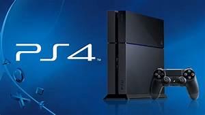 Playstation 4 Kaufen Auf Rechnung : playstation 4 kann jetzt auch auf pc streamen windowsunited ~ Themetempest.com Abrechnung