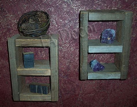 cool diy projects  ideas     removeandreplacecom