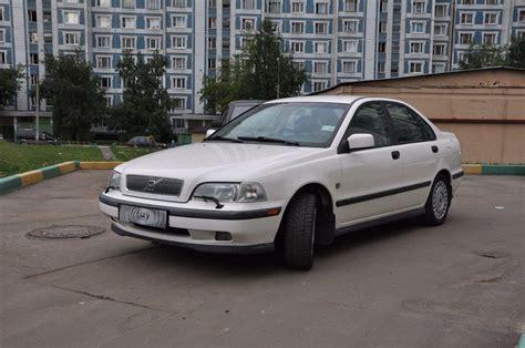 volvo  pictures  gasoline ff manual  sale
