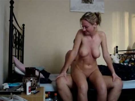 Busty Mother Id Like To Fuck Dirty Slut Wife Enjoys