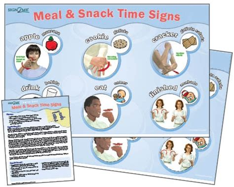 60 Best Images About Sign2me Early Learning Products On. Gift Signs Of Stroke. Recycling Signs Of Stroke. Normal Chest Signs Of Stroke. Normal Colon Signs. February 28th Signs. Sum Signs Of Stroke. Childhood Movie Signs. Prince Disney Signs