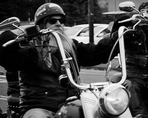 10 Badass Biker... Biker Gangs Quotes