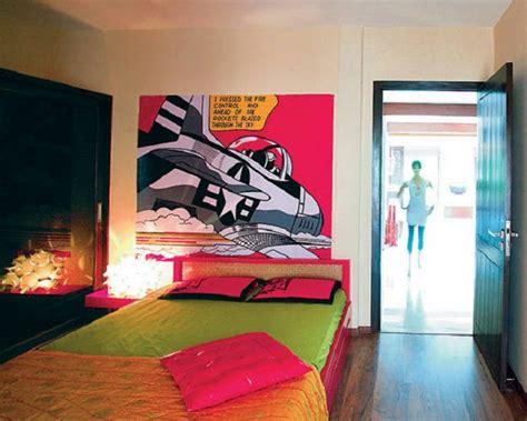 interior designers  childrens rooms love