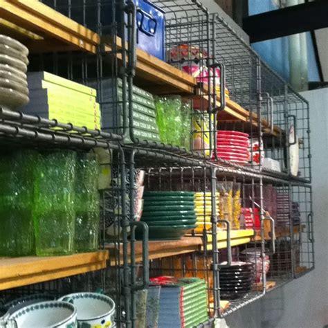 melamine kitchen cabinet wire basket storage homestuffs basket 4055