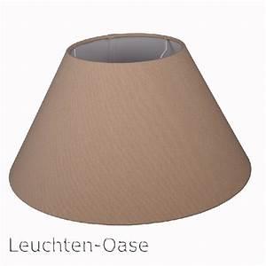 Glas Lampenschirme Für Tischleuchten : lampenschirme f r tischleuchten ~ Bigdaddyawards.com Haus und Dekorationen