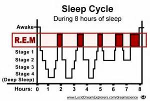 ... - The Rest Of The Day Includes Sleep Sleep And More Sleep I Am Still Daytime sleepiness