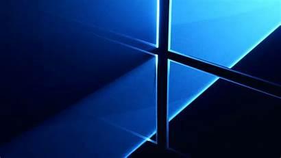 Windows Microsoft Desktop Wallpapers 10wallpaper Advertising Album