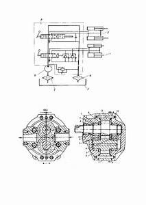 Foton Tz Series Tractor  Service Manual