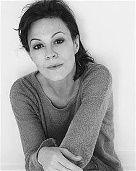 Helen McCrory — Wikipédia