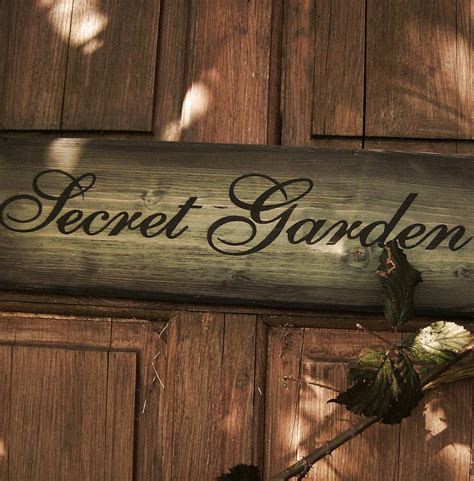 potting shed designs signs this is potting shed design signs