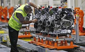 The Death Of The Internal Combustion Engine  U2013 The