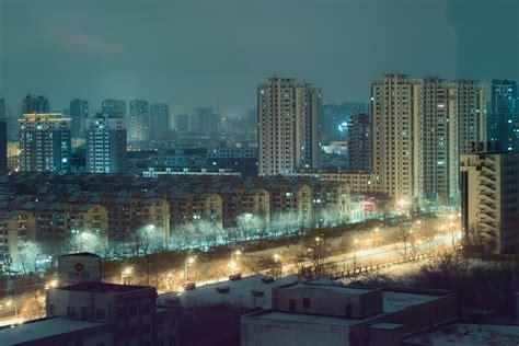 Shenyang   China Travel Guide. Discover Shenyang, the ...