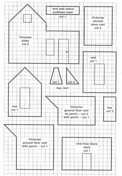 fancy gingerbread house templates hosue sketches patterns templates cakepins gingerbread houses