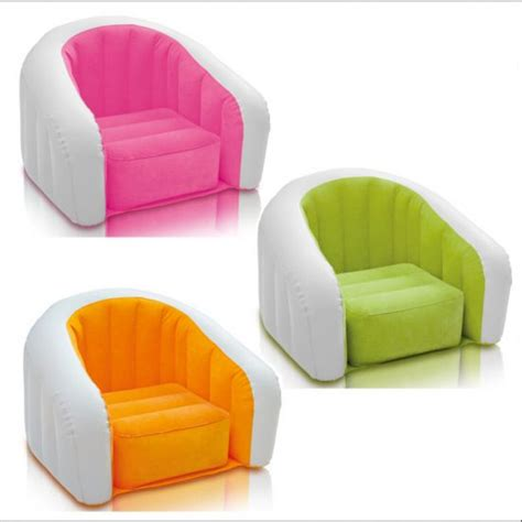 3.6 out of 5 stars 36. Inflatable sofa: the elegant piece to relax indoor & outdoor - Inflatable sofa