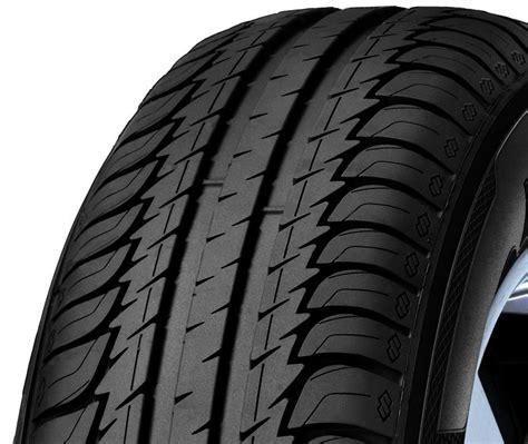 pneu kleber avis kleber dynaxer hp3 test de pneus d 233 t 233