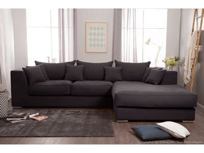 canape d angle cuir relax canapé d 39 angle faites place à la liberté canape angle