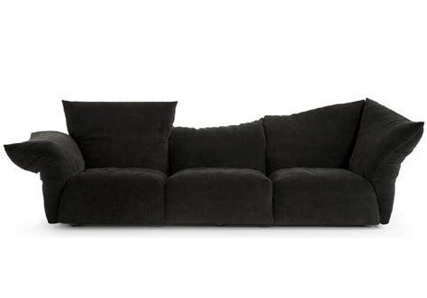 Edra Divano - standard divano 2 posti edra milia shop