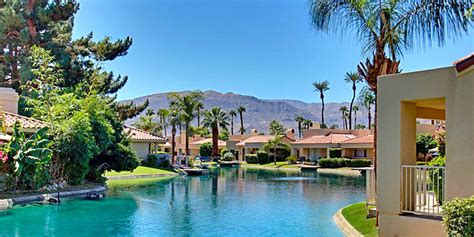 lake mirage racquet club complex palm springs real