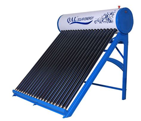 solar powered heat l solar powered portable solar water heater with copper coil