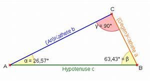 Sin Berechnen : dachvolumen berechnen mathe volumen ~ Themetempest.com Abrechnung