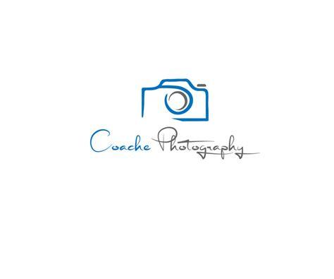 photography  logos