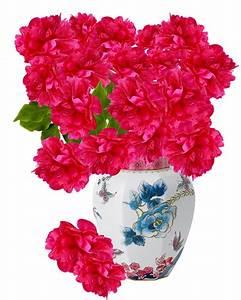 Grand Vase Transparent : illustration gratuite vase porcelaine vases de fleurs image gratuite sur pixabay 1261693 ~ Teatrodelosmanantiales.com Idées de Décoration