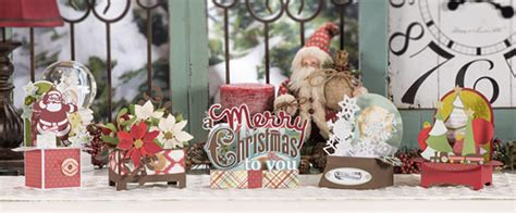 Cricut Christmas Card Svg Free  – 134+ SVG PNG EPS DXF File