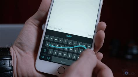 best iphone keyboard 12 best iphone keyboards you should try right now