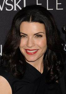 475 best images about ☆ Julianna Margulies on Pinterest ...