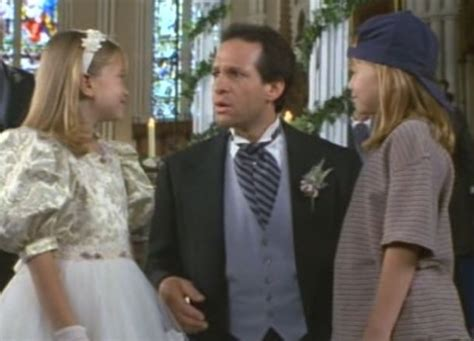 Marykate And Ashley Olsen Have Daddy Issues · Betches