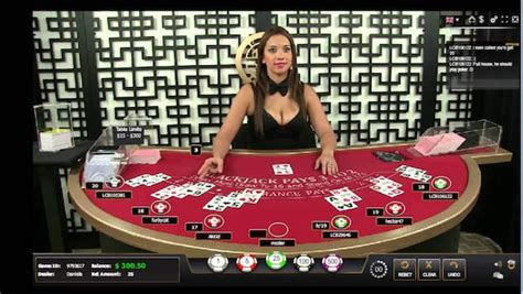 Betonline Live Casino Review  Top Us Friendly Live