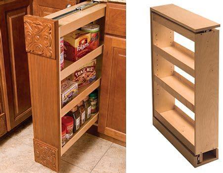 kitchen cabinet storage 60 best kitchen inspirations images on 6541