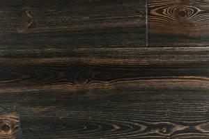parquet massif en pin maritime teinte parquets emois et bois With parquet anglais