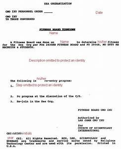 Marc Headley v. CSI: Lawsuit filed re organized ...