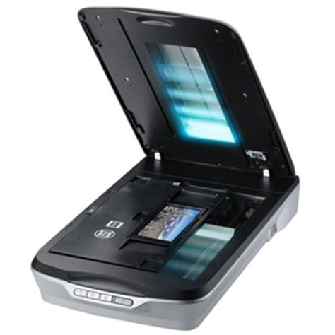 photo scanner with feeder epson automatic document feeder for perfection 4490 photo