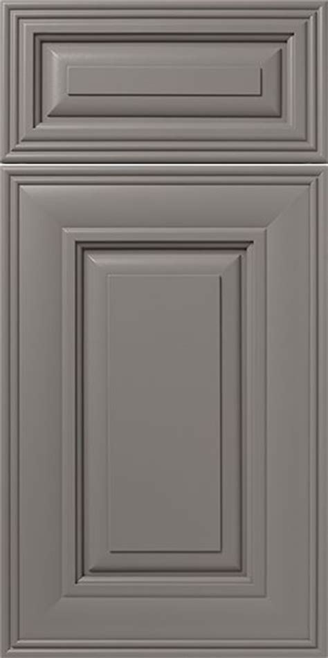 images  signature series cabinet door designs
