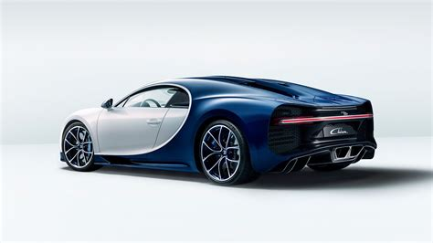 Play the sound bugatti chiron revving: Electric Ride on Car Bugatti Chiron, Red, Original Licenced, Battery Powered, Opening Doors ...