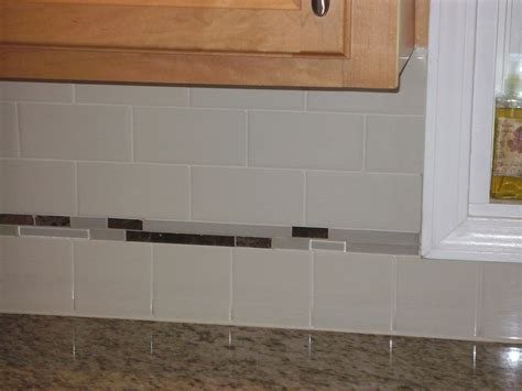 4x12 Subway Tile Daltile by Knapp Tile And Flooring Inc July 2010