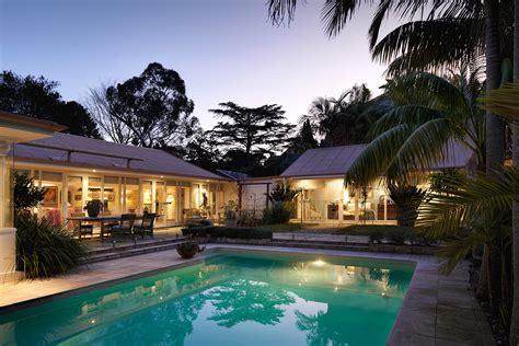 Modern Houses : Modern House
