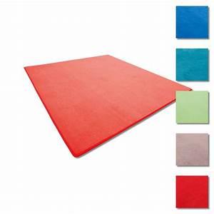 Teppich 2 X 2 M : teppich 2 x 2 m ~ Indierocktalk.com Haus und Dekorationen