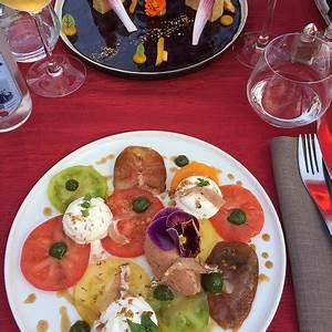 Le Poivre D Ane Aix : le poivre d 39 ane aix en provence restaurant bewertungen telefonnummer fotos tripadvisor ~ Melissatoandfro.com Idées de Décoration