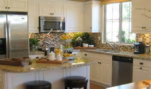 decorating ideas for kitchen counters homegoods kitchen counters