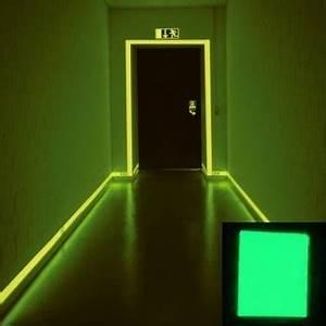 Farbe Für Außen : bodenfarbe ~ Michelbontemps.com Haus und Dekorationen