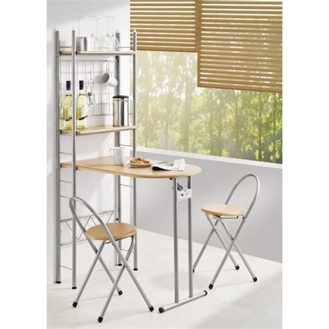 table de cuisine pliable table bar pliante cuisine table de lit