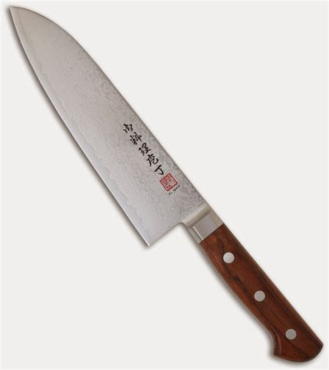 best type of kitchen knives best kitchen knives knife tricks