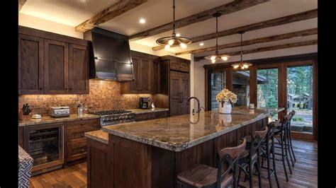 cocinas rusticas muebles de cocina rusticos  miles de