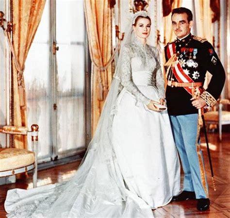 grace hochzeitskleid 25 most expensive wedding dresses 2017