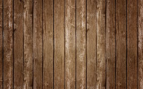 android wallpaper knock  wood