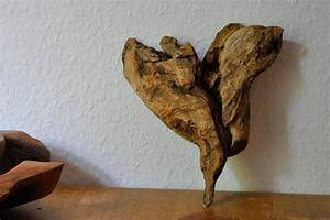 Holz Geschenke Selber Machen : treibholzeffekt treibholz geschenke zum selbermachen zu jedem anlass ~ Watch28wear.com Haus und Dekorationen
